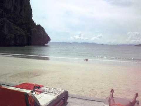 Nude cancun beaches Nude Photos
