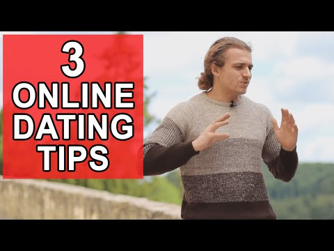 Online Dating gratis essay