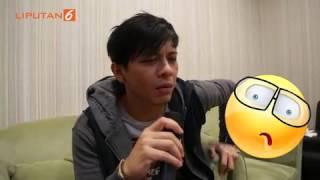 Video Ditanya Makanan Khas Jawa Barat, Ariel NOAH 'Gelagapan' download MP3, 3GP, MP4, WEBM, AVI, FLV Desember 2017
