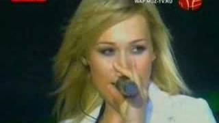 Serebro - Muz Tv 2008 Opium