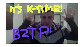 Video IT'S K-TIME: SUPER JUNIOR - TWINS (KNOCKOUT) MV 2005 (B2TP #1) download MP3, 3GP, MP4, WEBM, AVI, FLV Agustus 2018