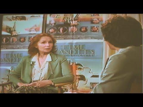 Katherine Helmond  by Scott Hettrick 102981 Best Bets at the Box Office