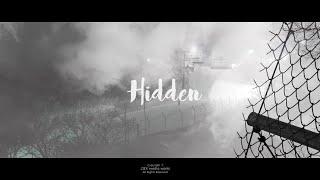 [J2EX] 1718 HIDDEN 히든 Full Movie