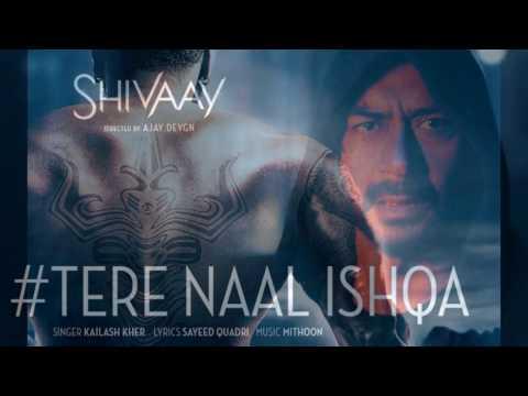Shivaay full HD movie - shivaay full movie...