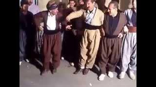 Viski icen HDP'li  Kürtler ve Türkler - Demokrasi ve KADIN