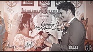 Video Jane + Michael | Goodbye, my almost lover [+3x10] download MP3, 3GP, MP4, WEBM, AVI, FLV September 2018