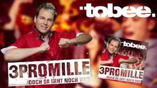 3 Promille - Tobee - Apres Ski Hits 2017
