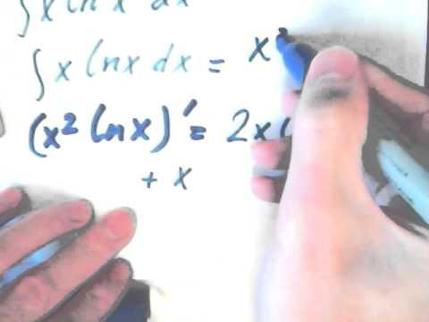 Помощь онлайн на экзамене по высшей математике Решение задач студентам