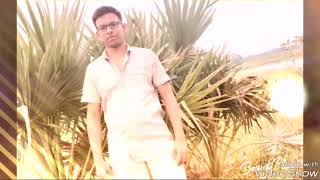 J_STAR___HULARA__Full_Official_Music_Video__Blockbuster_Punjabi_Song_2017