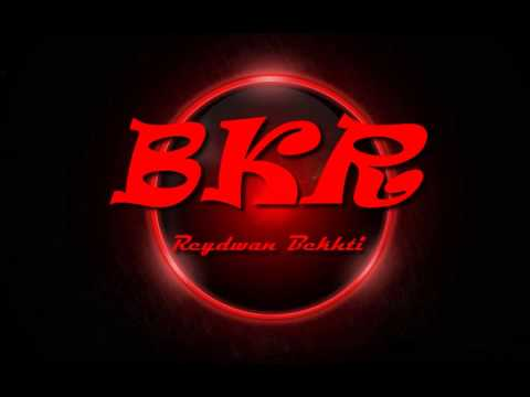 BKR - J.U.M.P Original Mix