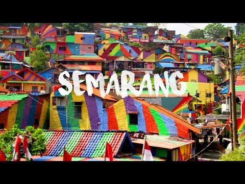 semarang---indonesia-(sam-kolder-inspired)-2017