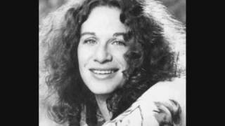 Watch Carole King I Dont Know video