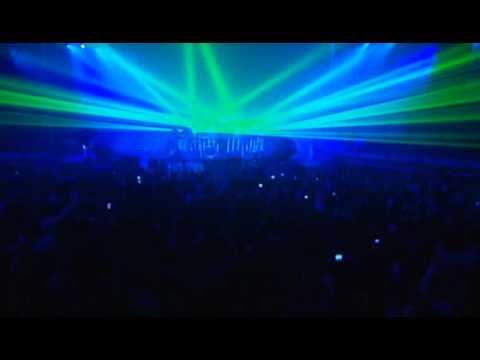 Armin Only 11 11 2006 Ahoy Rotterdam