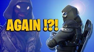 NEW MYTHIC HERO!!! Bladestorm Enforcer | Fortnite Save the World | Ninja Class