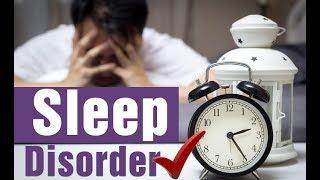 Best Sleep Aid – Natural Sleep Aid - Best Sleeping Pills