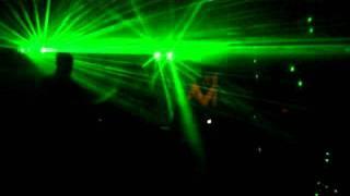 BEROLINA-katathlipsi  @Noiz Club.mov
