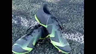 cda4fbad400 test adidas ace 16+ Tkrz y sorteo de botas tkrz