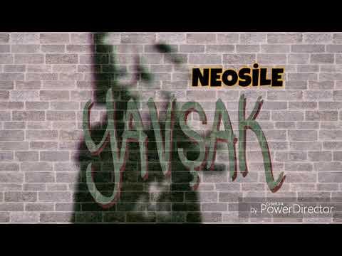 Neosile - Yavşak (DİSS TRACK)