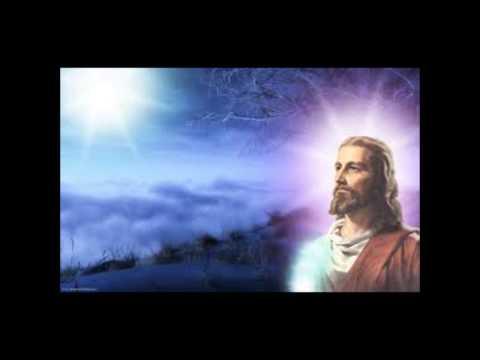 Senhor Que Vieste Para Perdoar (Ministério Maranata)