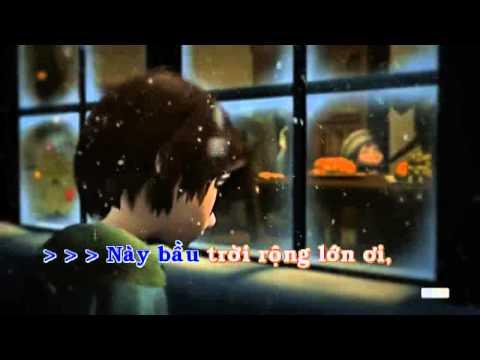 giac mo ve me karaoke 2.avi