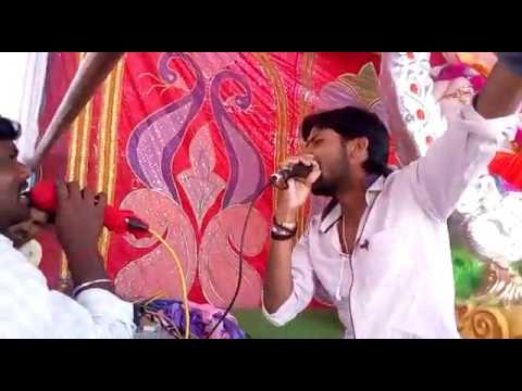 Vitthal maza song suraj /sagar