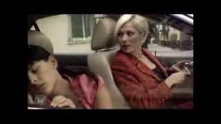 Mujeres Asesinas Capitulo 1; SONIA, DESALMADA (Primera Temporada) HD