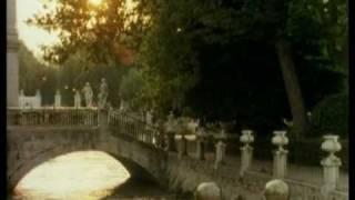 Joaquín Rodrigo - Concierto de Aranjuez (1) - Allegro con Spirito