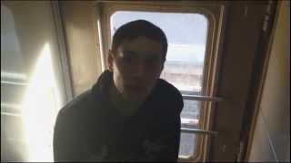 Путешествие в Финляндию #1 Поезд(Все видео были отсняты в 2013 году во время поездки в Финляндию. Второе видео рассчитываю выложить на следующ..., 2014-11-26T15:48:13.000Z)
