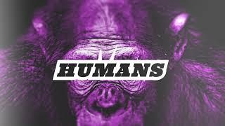San Gogu - Humans