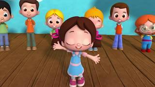 Minik Prenses Eylül - Niloya Barış Şarkı