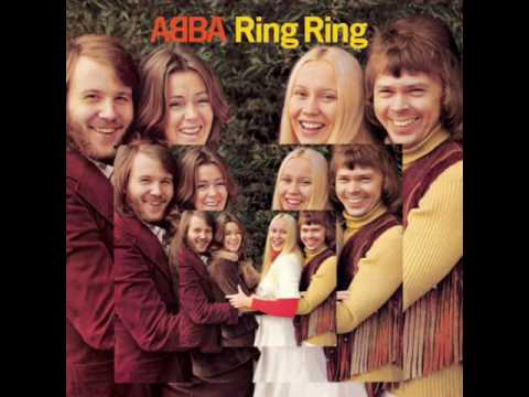 abba---10---she's-my-kind-of-girl-(audio)
