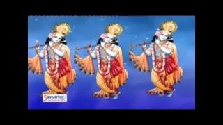 तुसी बोले नहीं Asi Dole Nahi || Punjabi || Beautiful Krishna Bhajan || 2016 || Sadhvi Purnima Ji