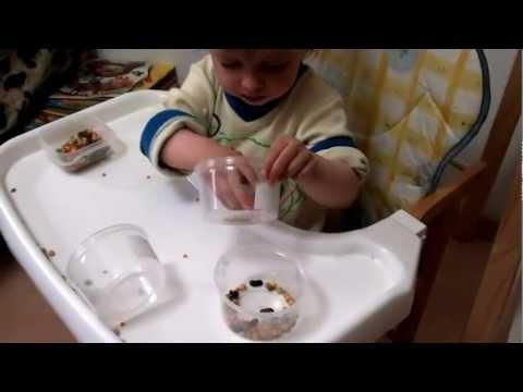 Рецепты густого домашних условиях 20