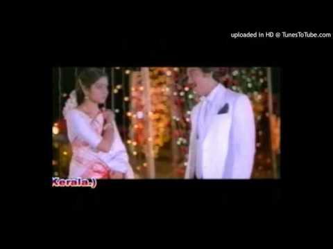 Neelavaana Cholayil Neenthidunna Chandrike.....(Preetha Madhu)