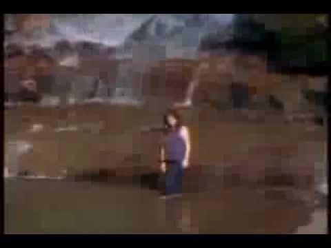Martin Bisi - ¡Brava! (1993)