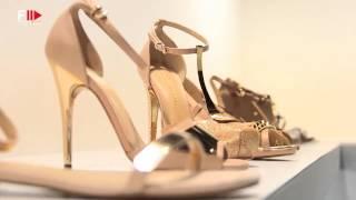 MICAM Milan | Cecconello | Footwear Exhibition | March 2013 Thumbnail