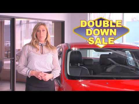 Uvanni double down feb 2015 youtube for Uvanni motors rome ny