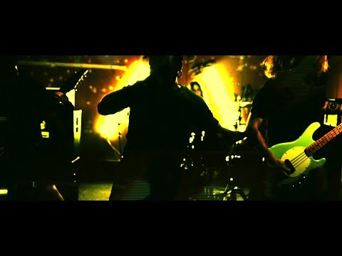 PORTALS - WITH YOU REMOVED // SCORCHED EARTH [OFFICIAL MUSIC VIDEO] (2019) SW EXCLUSIVE from YouTube · Duration:  4 minutes 1 seconds