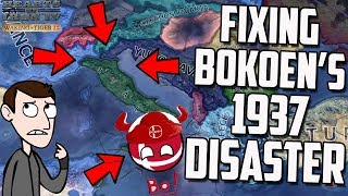 fixing your disaster hoi4 games