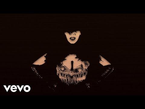 Ivy Queen - Que Se Jodan Lyric