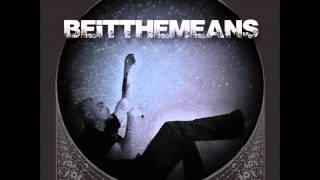 Beitthemeans - Doomsday: The System Fails