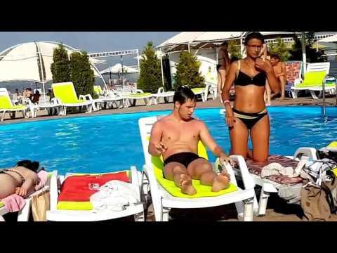 Секс знакомства в Таганроге — частные объявления интим