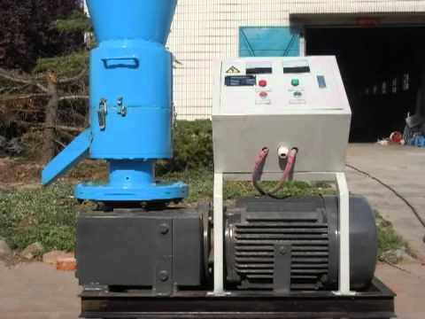 Poultry Feed Mill, Poultry Feed Suppliers, Feed Machine, Homemade Feed Pellet Mill