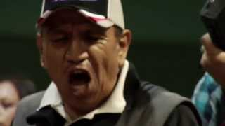 yakama nation round dance 2013 william patt and black lodge singers you re just an old song
