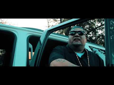 Juan Gotti - Dear Diary (Ft. V. Ibarra) New Music Video 2017
