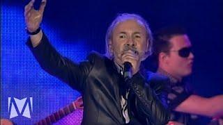 Dino Merlin - Ne zovi me na grijeh (Koševo 2008)
