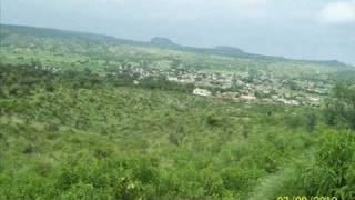 Soon Valley Khura