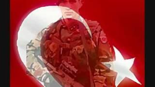 Download Lagu Mustafa Yildizdogan Sehitler Ölmez Mp3