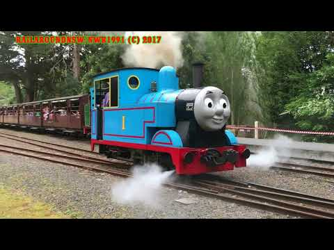 RANSW December Edition 2017: Rail Around the East Coast