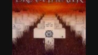 Dream Theater Leper Messiah